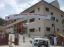 District Head Quarter Hospital Battagram