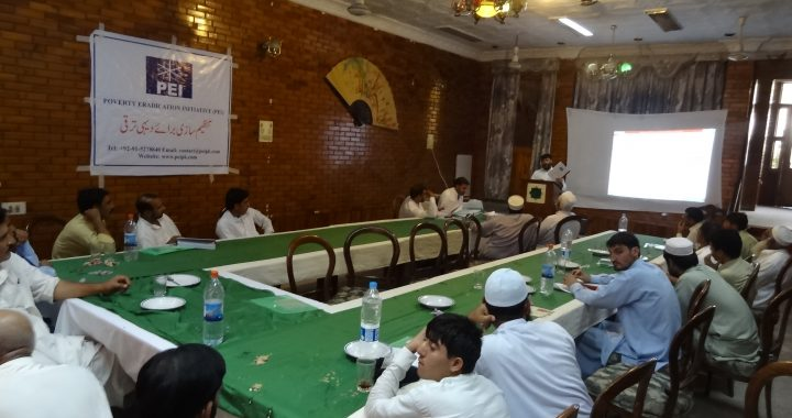 HAMC Training 1 Swabi (29)
